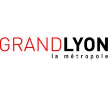 Grand Lyon logo