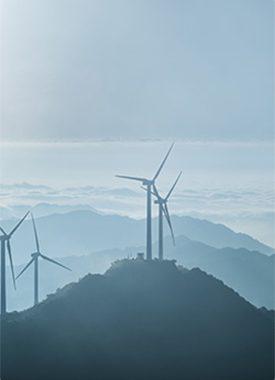 Énergie | Environnement