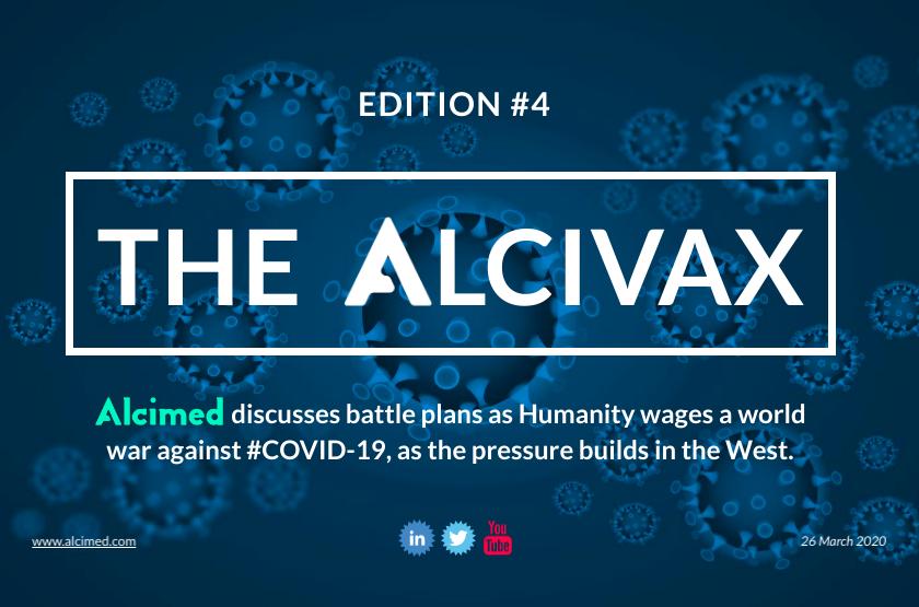 Alcivax-coronavirus-digest-Alcimed