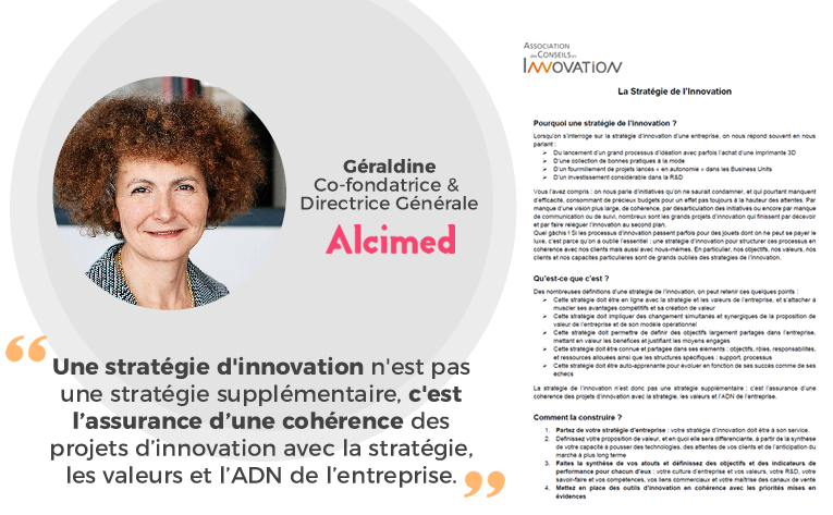 Alcimed_Stratégie-Innovation_Innovation-Strategy
