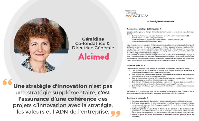 Alcimed_Stratégie-Innovation_Innovation-Strategy