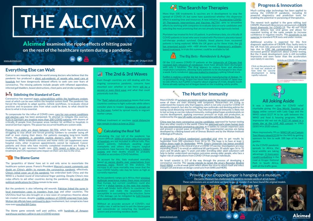 Alcivax6-Alcimed-covid-coronavirus