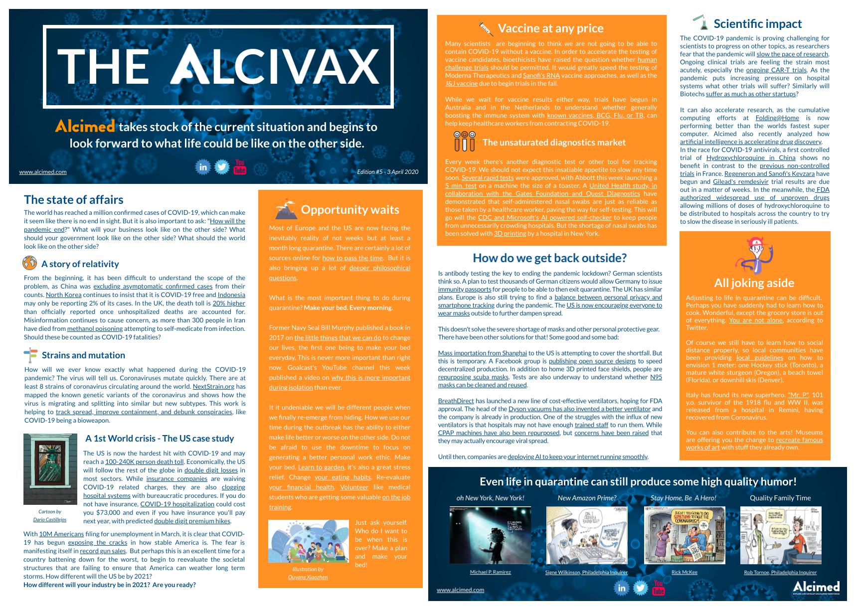 Alcivax5-Alcimed-coronavirus-covid19