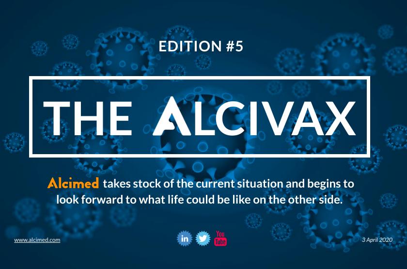 Alcimed-coronavirus-Alcivax5-covid19