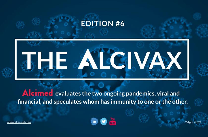 Alcivax6-Alcimed-coronavirus-covid19