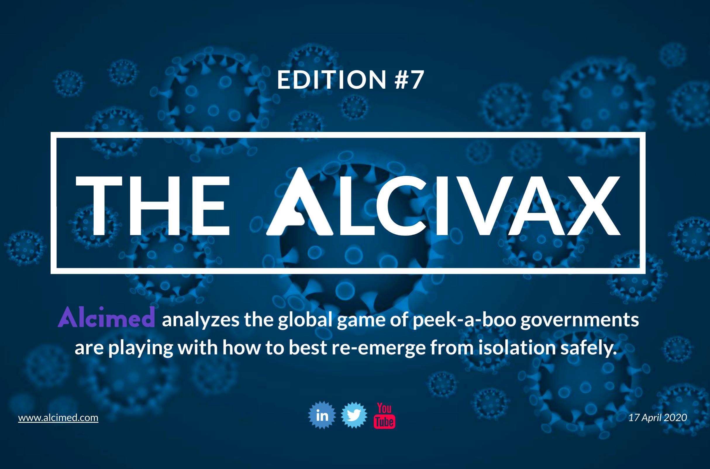 Alcivax#7-Alcimed-covid19-coronavirus_thumbnail