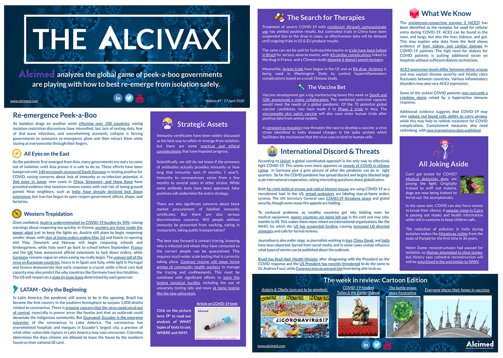 Alcivax#7-logbook-article-Alcimed-covid19-coronavirus