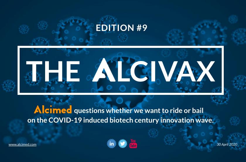Alcivax#9-Alcimed-covid19-coronavirus_thumbnail