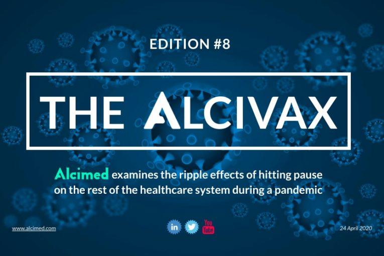 Alcivax#8-Alcimed-covid19-coronavirus_thumbnail