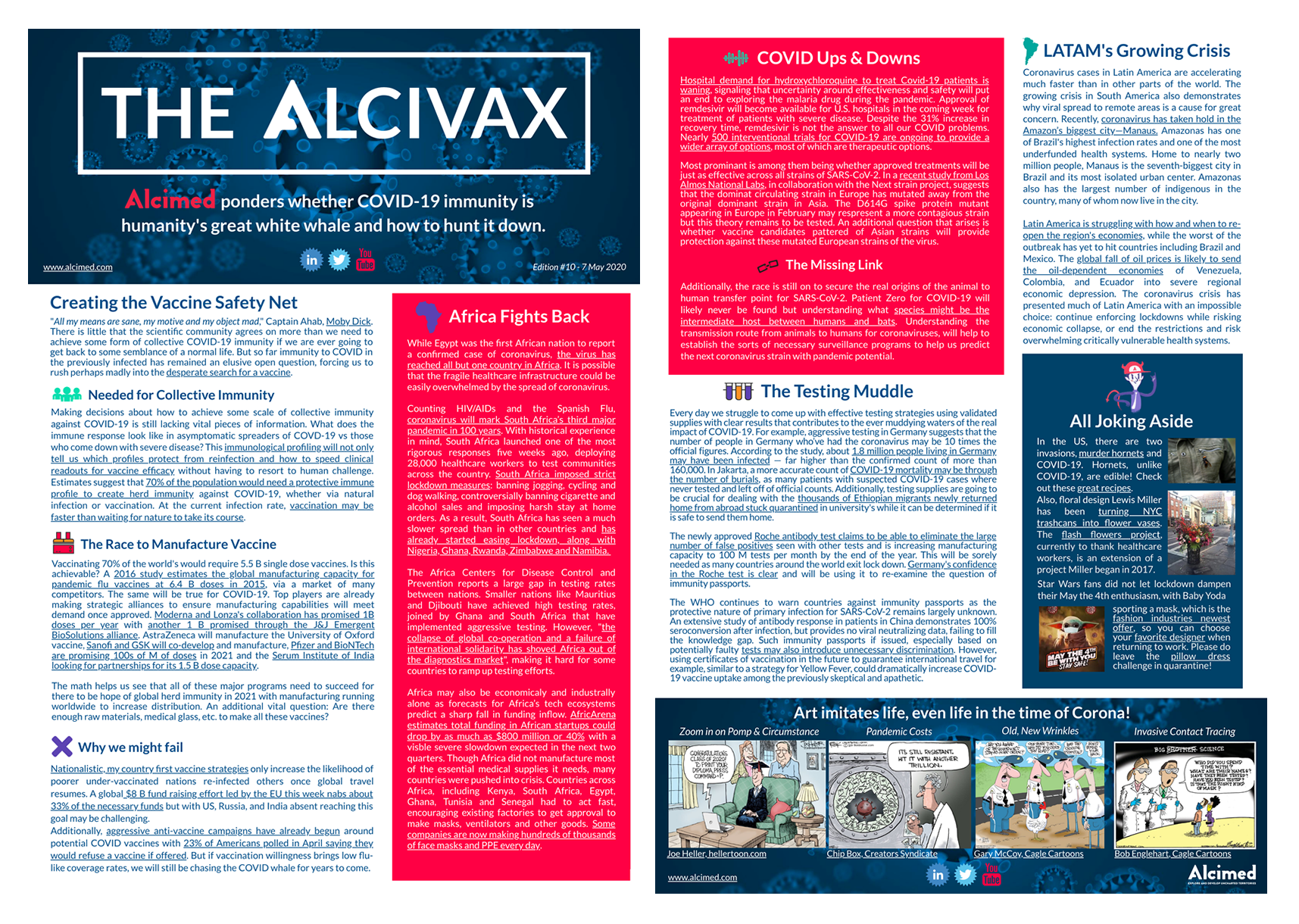 Alcivax#10-logbook-article-Alcimed-covid19-coronavirus