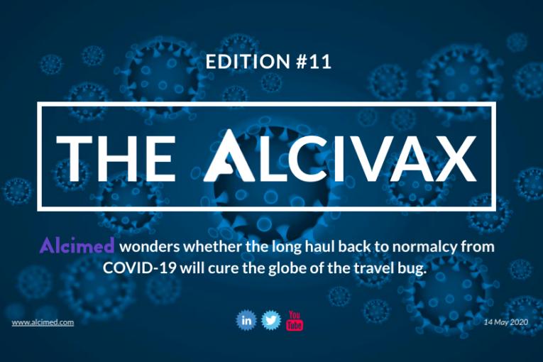 Alcivax#11-Alcimed-covid19-coronavirus_thumbnail