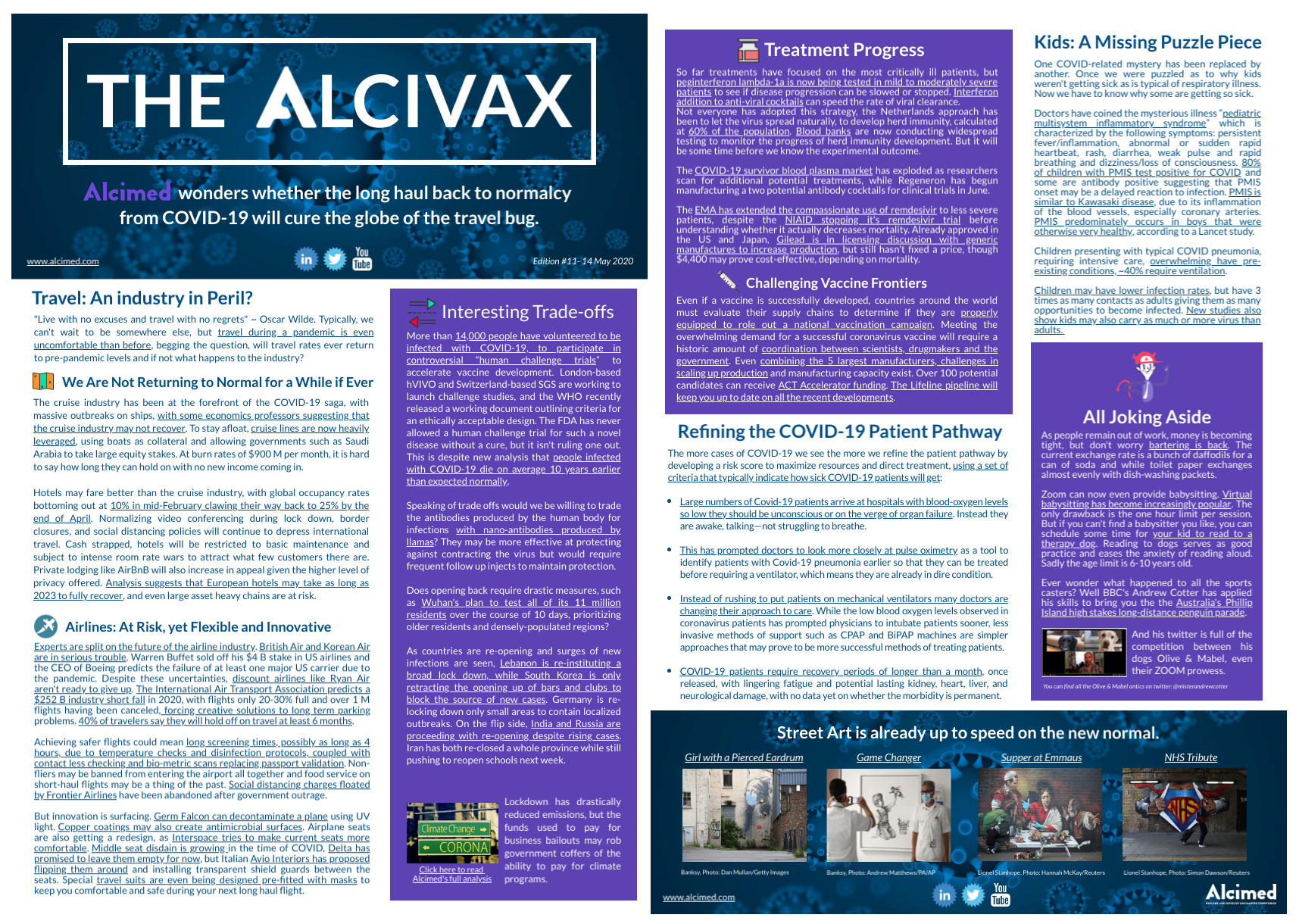 Alcivax#11-logbook-article-Alcimed-covid19-coronavirus