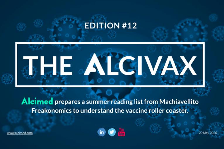 Alcivax#12-Alcimed-covid19-coronavirus_thumbnail