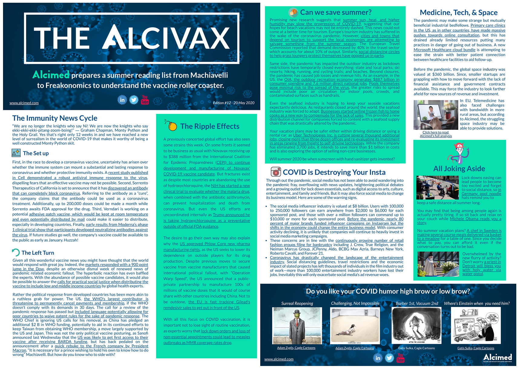 Alcivax#12-logbook-article-Alcimed-covid19-coronavirus