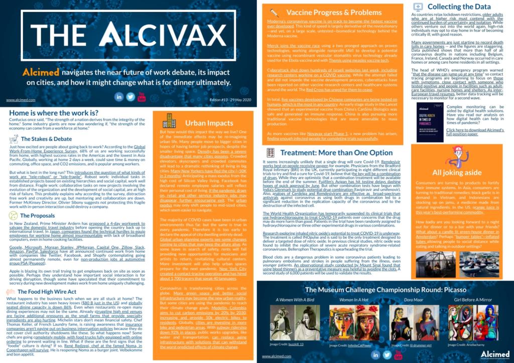 Alcivax#13-logbook-article-Alcimed-covid19-coronavirus