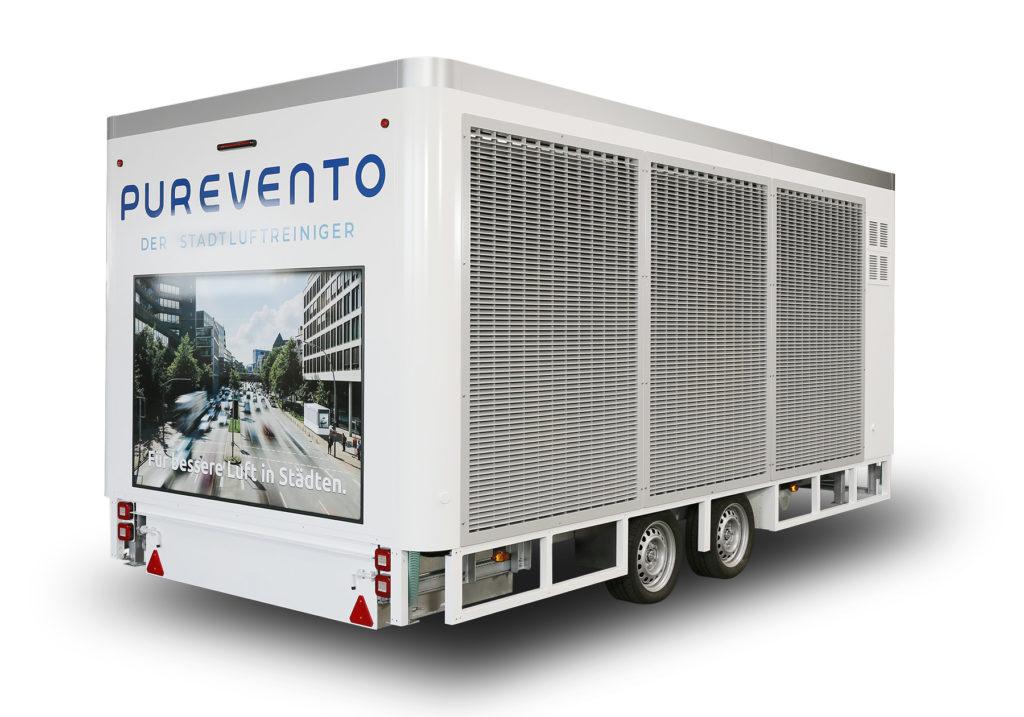 Prototype-Purevento-CityAirCleaner-purifier pollution air