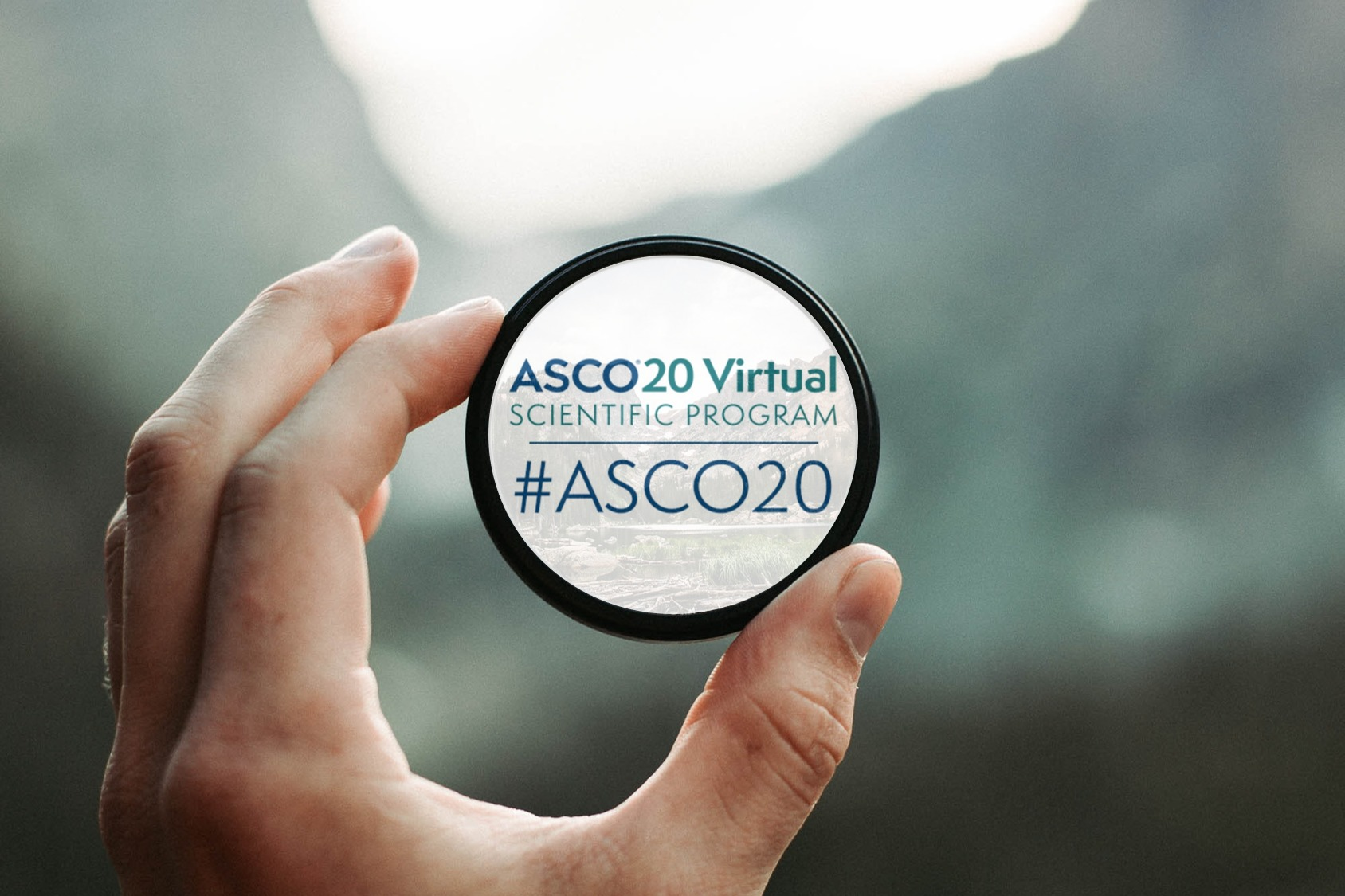 ASCO 2020 9 highlights of therapeutic strategies in oncology.jpg