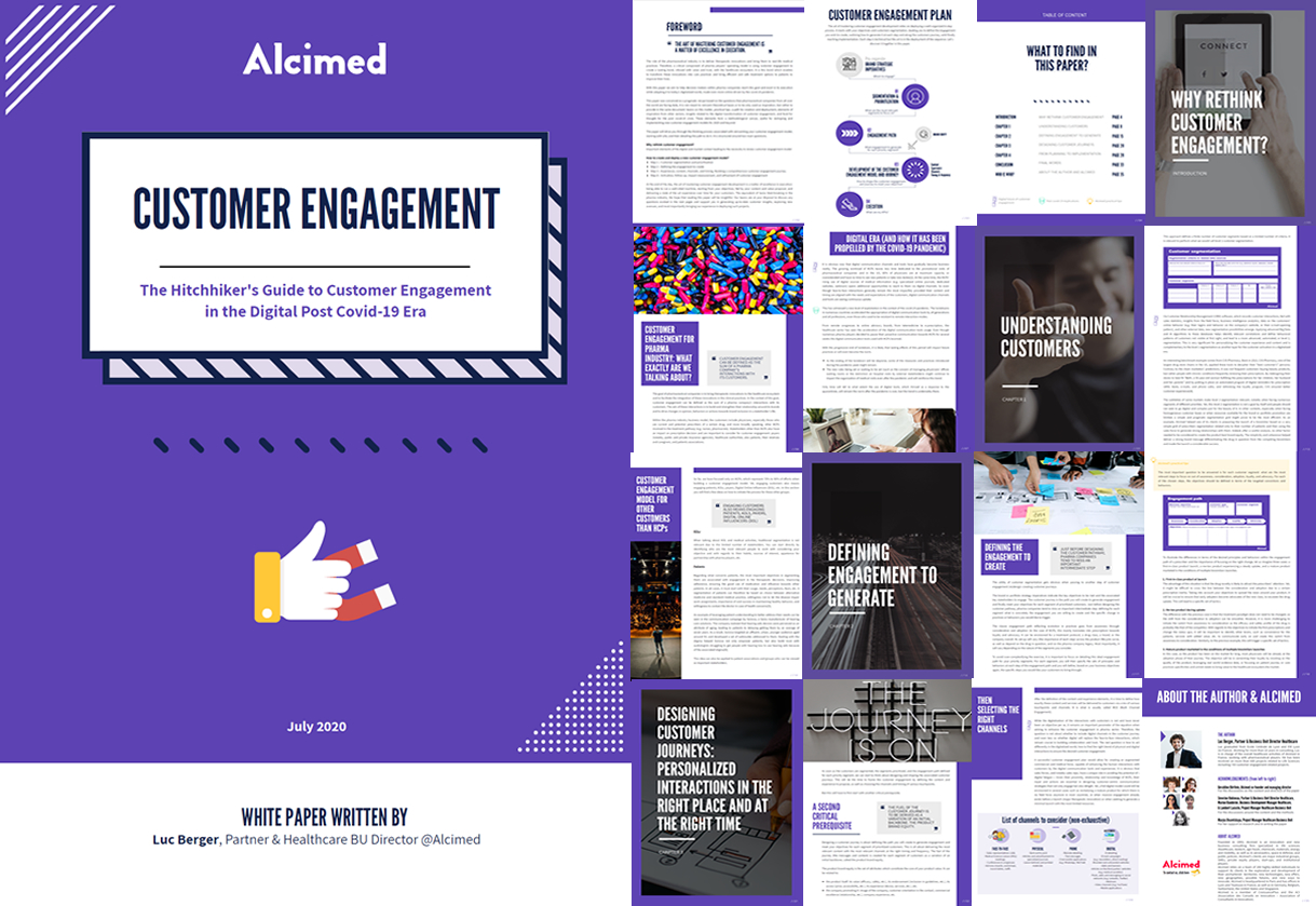 Alcimed-WhitePaper-LivreBlanc-CustomerEngagement