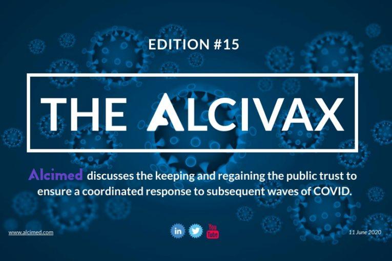 Alcivax#15-Alcimed-covid19-coronavirus_thumbnail