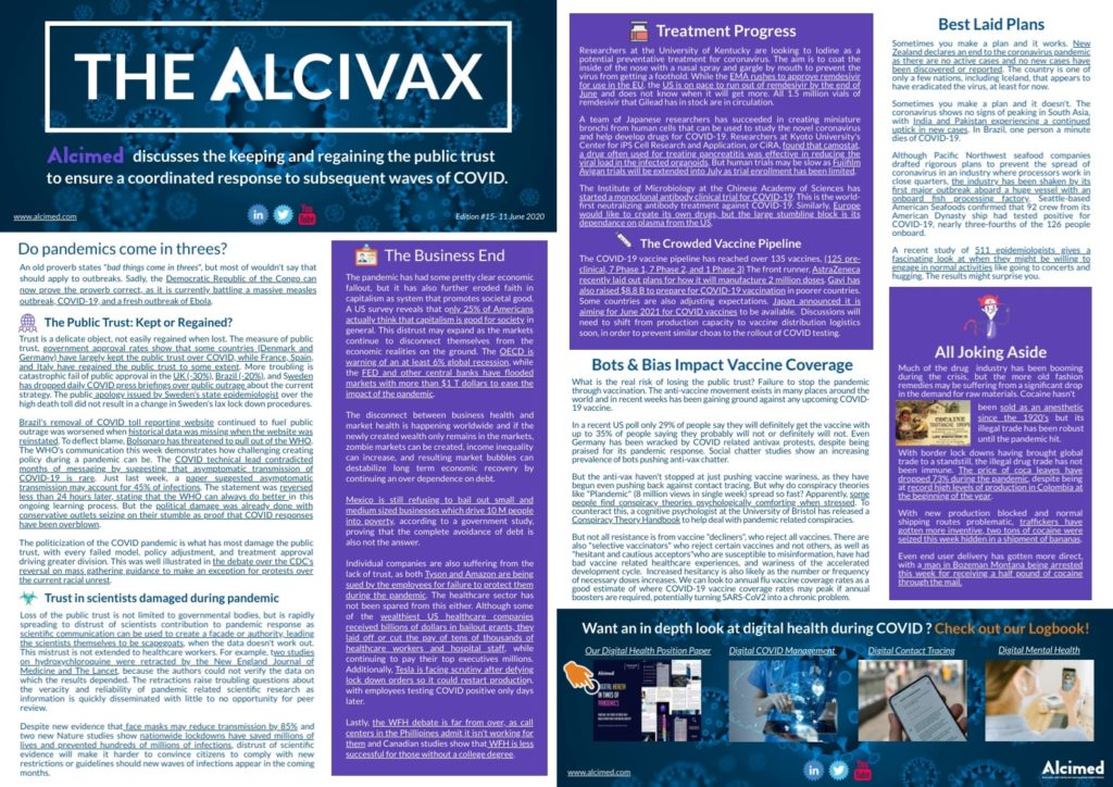 Alcivax#15-logbook-article-Alcimed-covid19-coronavirus