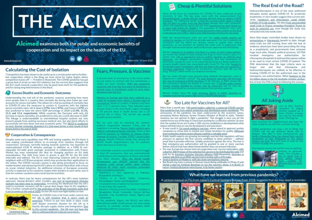 Alcivax#16-logbook-article-Alcimed-covid19-coronavirus