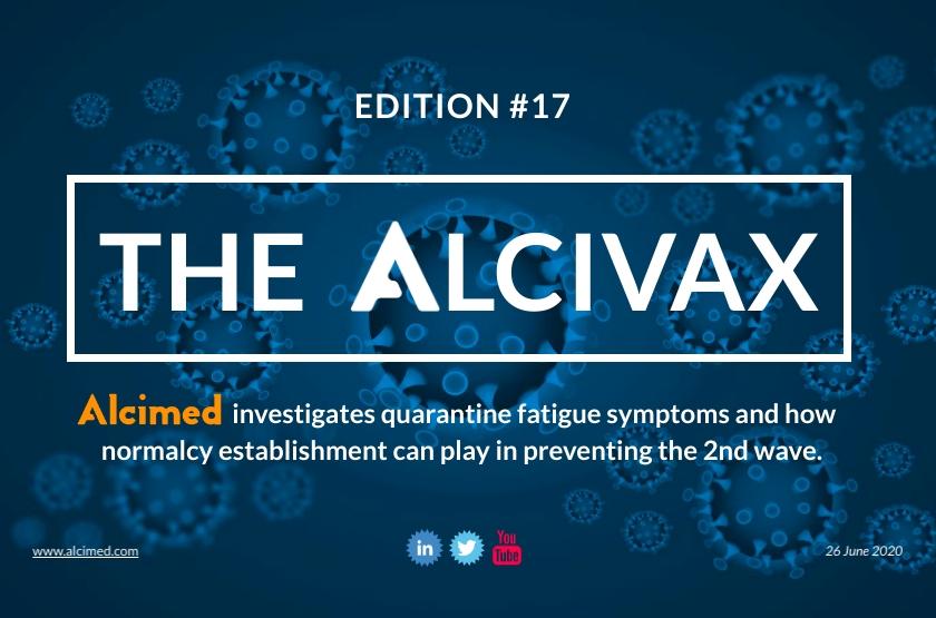 Alcivax#17-Alcimed-covid19-coronavirus_thumbnail