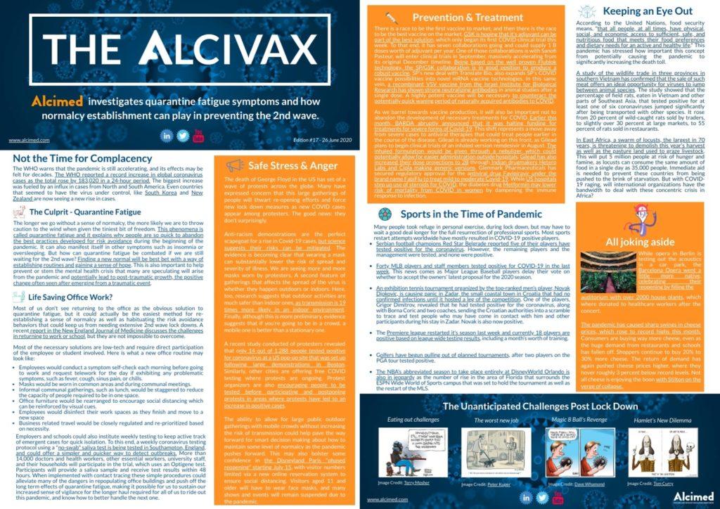 Alcivax#17-logbook-article-Alcimed-covid19-coronavirus