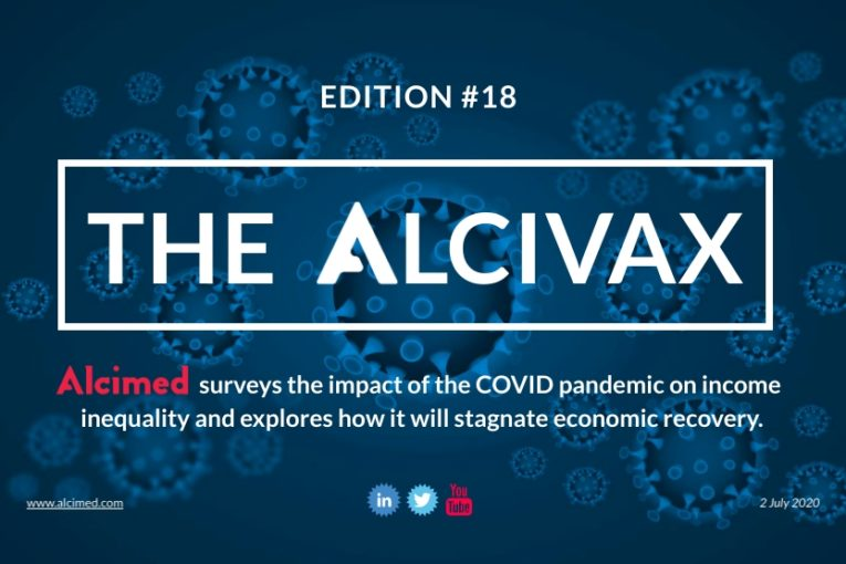 Alcivax#18-Alcimed-covid19-coronavirus_thumbnail