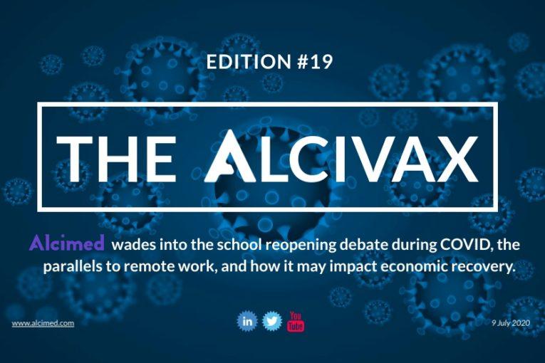 Alcivax#19-Alcimed-covid19-coronavirus_thumbnail