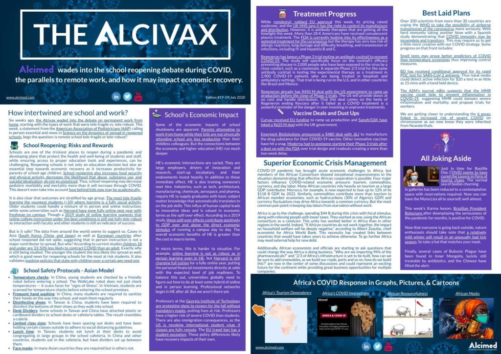 Alcivax#19-logbook-article-Alcimed-covid19-coronavirus