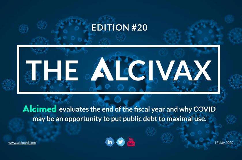 Alcivax#20-Alcimed-covid19-coronavirus_thumbnail