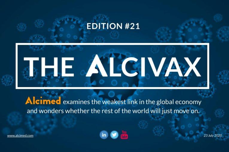 Alcivax#21-Alcimed-covid19-coronavirus_thumbnail