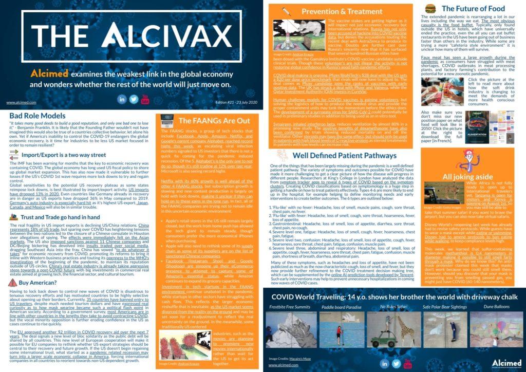 Alcivax#21-logbook-article-Alcimed-covid19-coronavirus