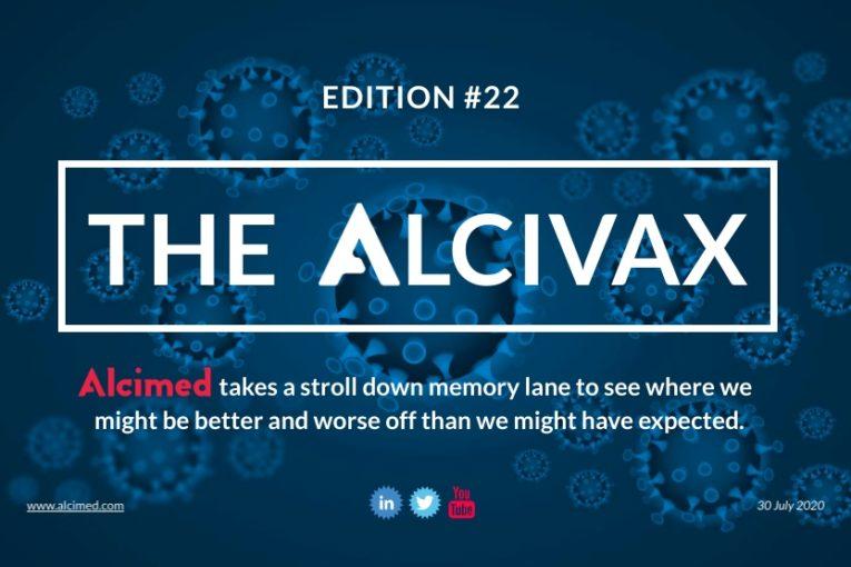 Alcivax#22-Alcimed-covid19-coronavirus_thumbnail