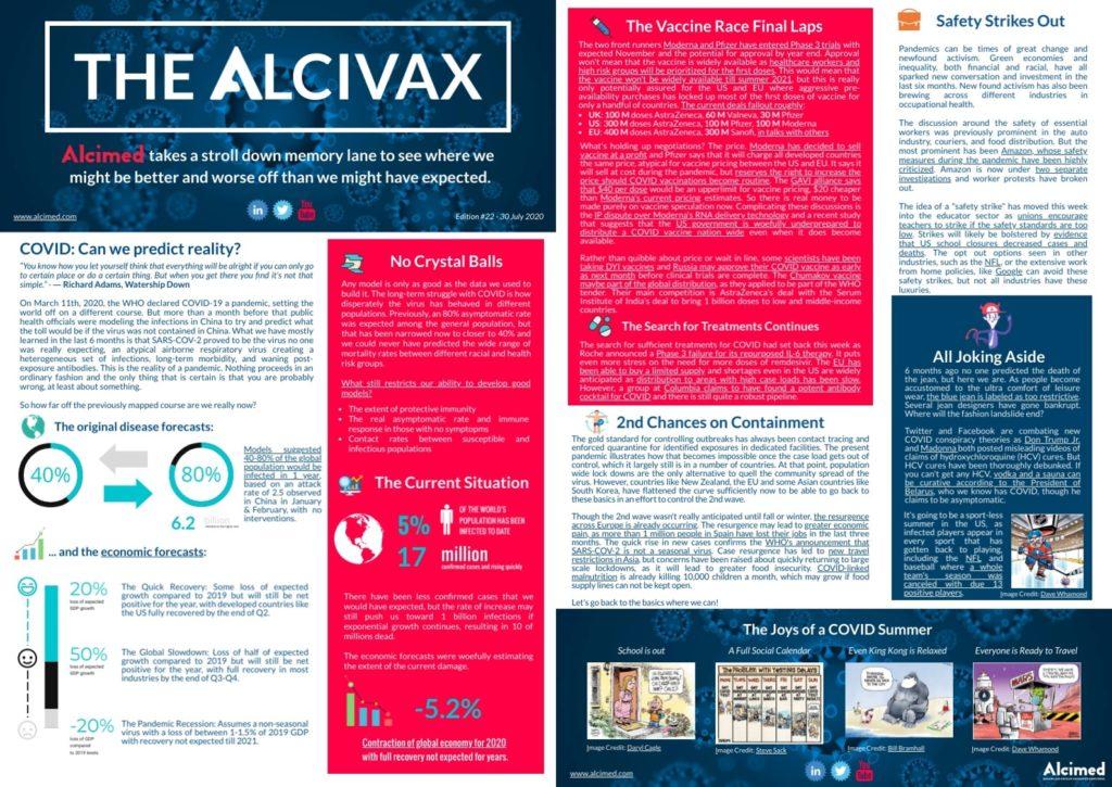 Alcivax#22-logbook-article-Alcimed-covid19-coronavirus