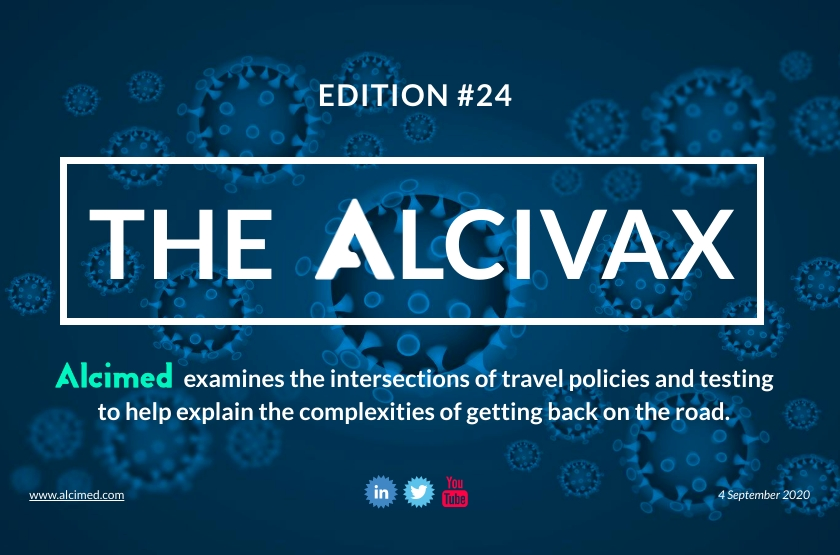Alcivax#24-Alcimed-covid19-coronavirus_thumbnail
