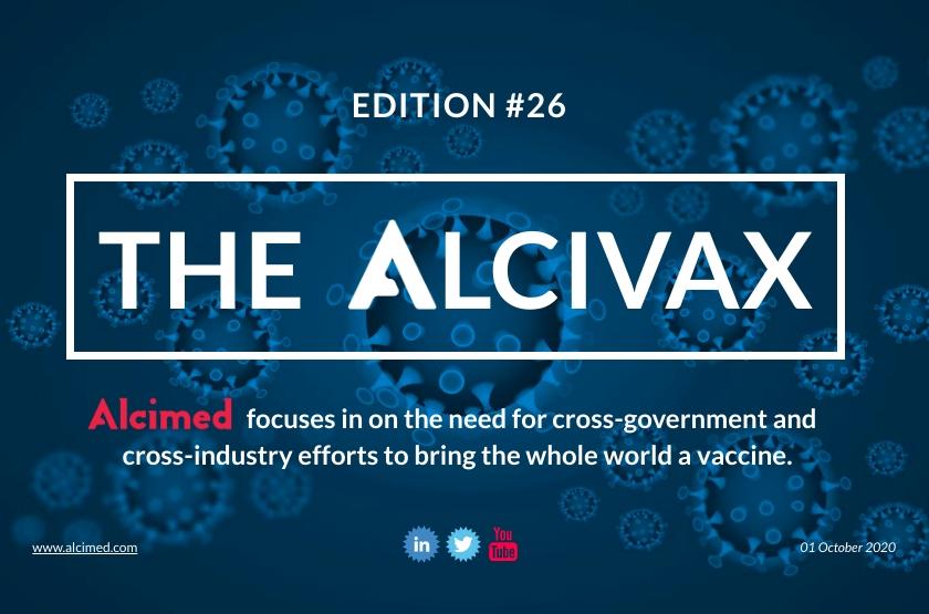 Alcivax#26-Alcimed-covid19-coronavirus_thumbnail