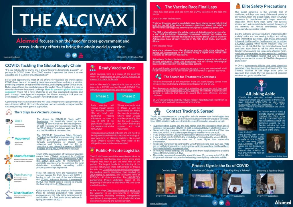 Alcivax#26-logbook-article-Alcimed-covid19-coronavirus