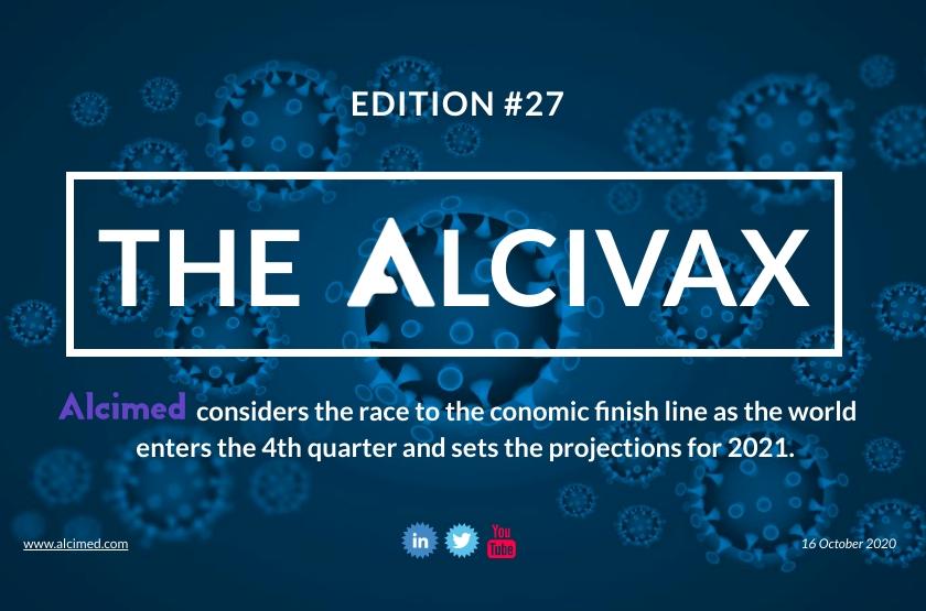 Alcivax#27-Alcimed-covid19-coronavirus_thumbnail