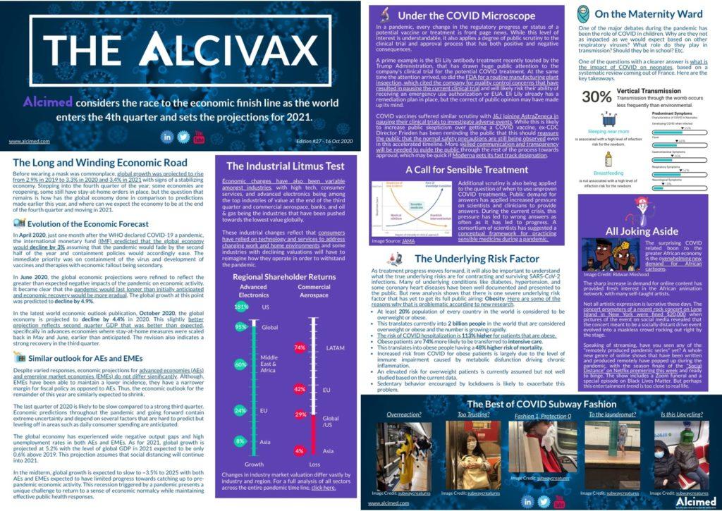 Alcivax#27-logbook-article-Alcimed-covid19-coronavirus