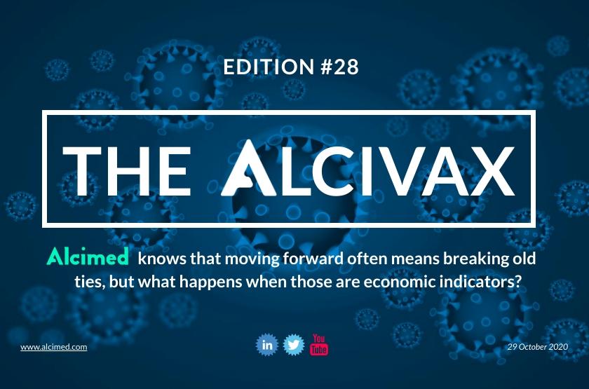 Alcivax#28-Alcimed-covid19-coronavirus_thumbnail
