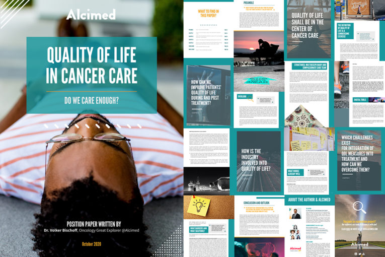 PP-PatientsQualityOfLife-QoL-CancerCare-Oncology_Alcimed