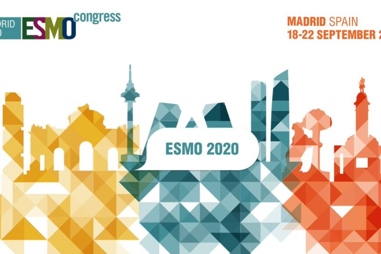ESMO 2020 Congress: our 7 highlights from the European Society For Medical Oncology