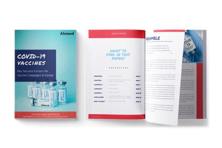 Alcimed-WhitePaper-LivreBlanc-Access-to-COVID-19-vaccines