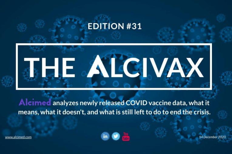 Alcivax#31-Alcimed-covid19-coronavirus_thumbnail