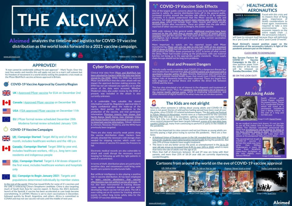 Alcivax#31-logbook-article-Alcimed-covid19-coronavirus