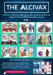 Alcivax#32-logbook-article-Alcimed-covid19-coronavirus