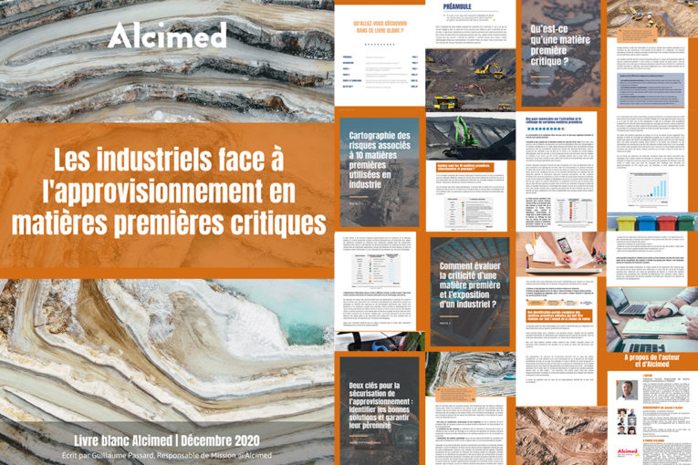 JPEG-PositionPaper-LivreBlanc_MatièresCritiques_Alcimed