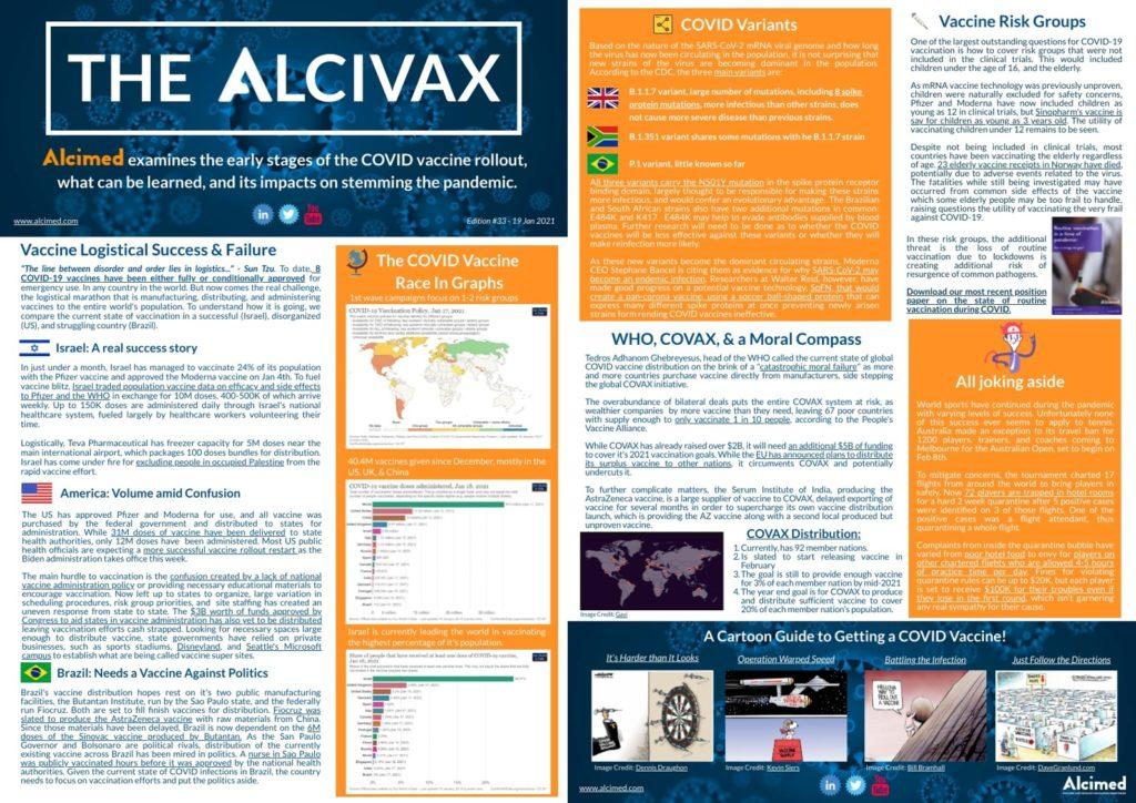 Alcivax#33-logbook-article-Alcimed-covid19-coronavirus