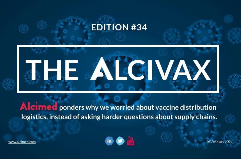 Alcivax#34-Alcimed-covid19-coronavirus_thumbnail